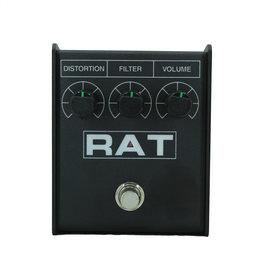 ProCo ProCo Rat 2 Distortion