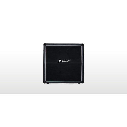 "Marshall Marshall MX412AR - 4x12"" Celestion-Loaded 240W, 16 Ohm Angled Cabinet"