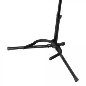 On-Stage On-Stage XCG-4 Classic Guitar Stand