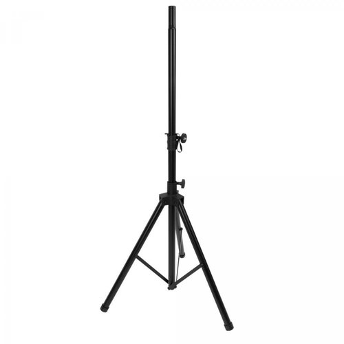 On-Stage On-Stage SS7761B All-Aluminum Speaker Stand