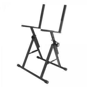 On-Stage On-Stage Tilt Back Adjustable Amp Stand