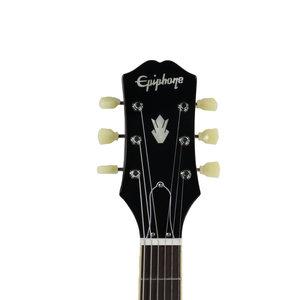 Epiphone Epiphone ES-335