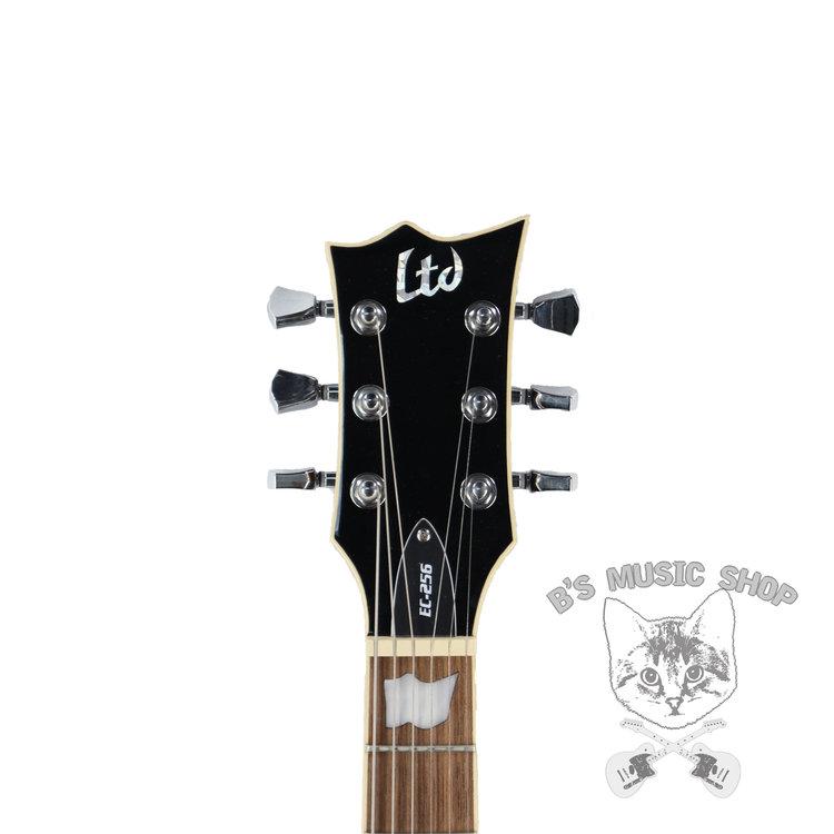 LTD LTD EC-256 Vintage Natural