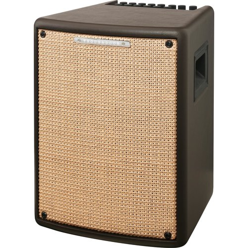Ibanez Ibanez T80II 80W Acoustic Combo Amp