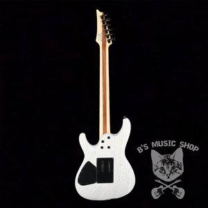 Ibanez Ibanez PWM20 Paul Waggoner Signature 6str Electric Guitar w/Bag