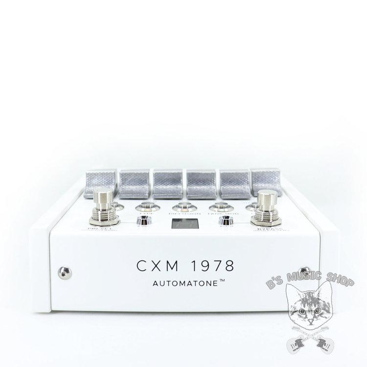 Chase Bliss Audio Chase Bliss Audio Automatone: CXM 1978