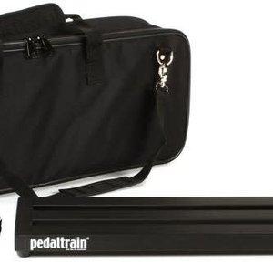 Pedaltrain Pedaltrain Metro 24 w/Soft Case