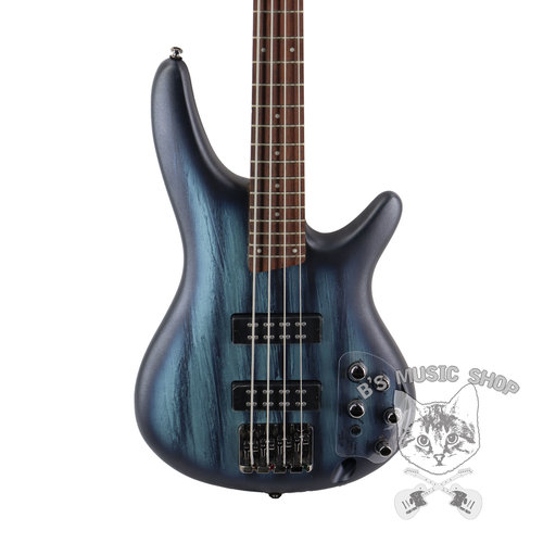 Ibanez Ibanez SR300ESVM SR Standard 4str Electric Bass - Sky Veil Matte