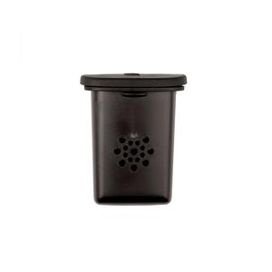 D'Addario D'Addario Ukulele Humidifier Pro