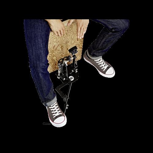 Meinl Percussion Meinl Percussion Direct Drive Cajon Pedal