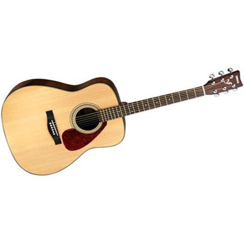 Yamaha Yamaha F325D Folk Guitar - Natural