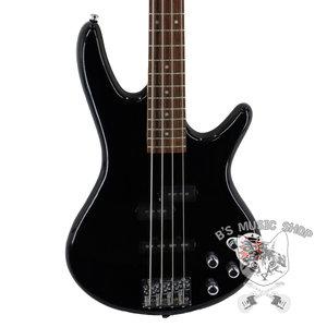 Ibanez Ibanez Gio SR200BK 4str Electric Bass - Black
