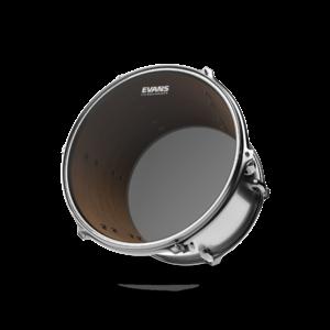 Evans Evans SoundOff Drum Head, 12 inch