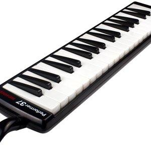 Hohner Hohner Performer 37-Key Melodica