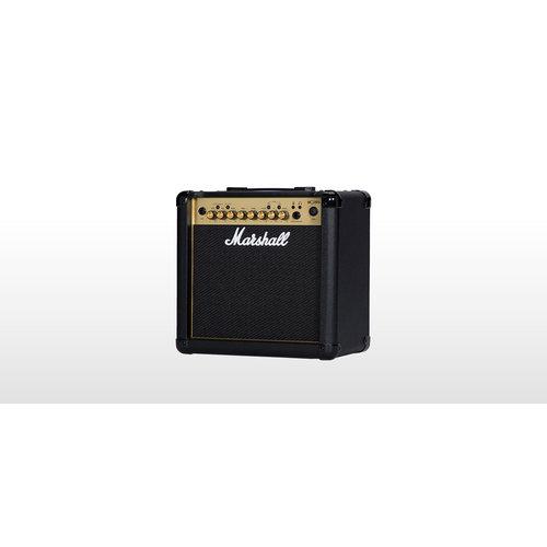 Marshall Marshall MG15GFX 1x8 15W Combo w/FX