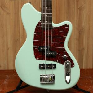 Ibanez Ibanez Talman Bass Standard 4str Electric Bass - Mint Green