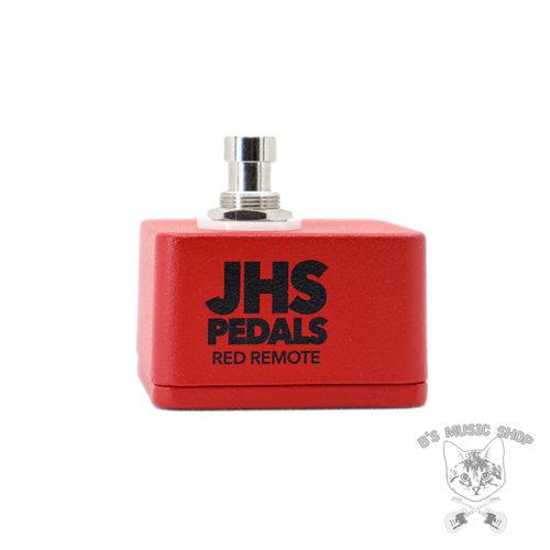 JHS JHS Red Remote