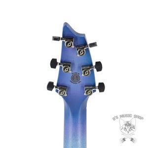 Breedlove Breedlove Oregon Concert Blue Eyes CE Myrtlewood-Myrtlewood LTD w/Hard Case