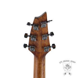 Breedlove Breedlove Pursuit Concert LH CE Red Cedar-Mahogany