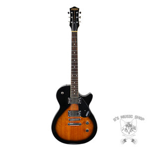 Gretsch Used Gretsch G5410 Electromatic Special Jet in Tobacco Burst