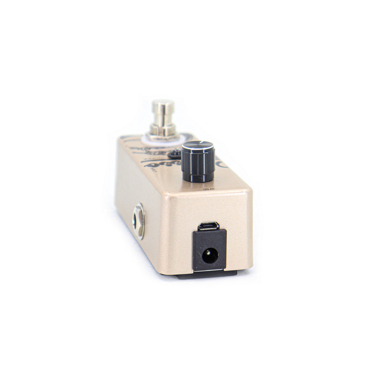 Outlaw Effects Outlaw Effects Lasso Looper Pedal