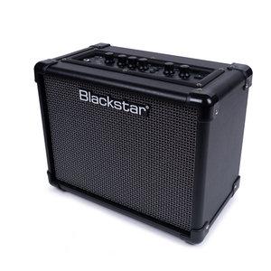Blackstar Blackstar ID:Core 10 V3 10W Stereo Digital Modeling Amp