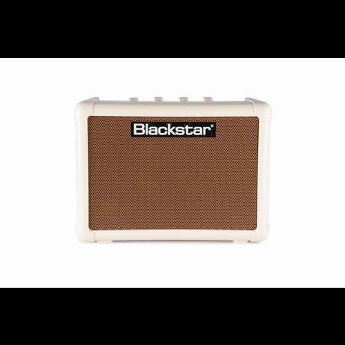 Blackstar Blackstar FLY 3 Acoustic 3W Mini Amp