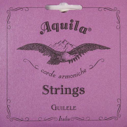 Aquila Aquila Strings - Guitarlele String Set