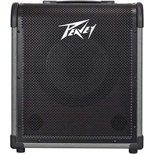 Peavey Peavey MAX 100, 100-Watt Bass Amp Combo