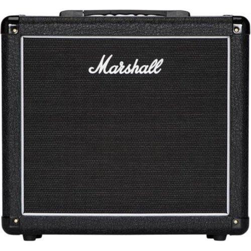 "Marshall Marshall MX112R - 1x12"" Celestion loaded 80W, 16 Ohm cabinet"