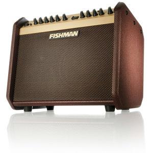 Fishman Fishman Loudbox Mini - 60 watts