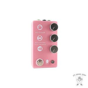 Mattoverse Electronics Mattoverse AirTrash - Matte Pink