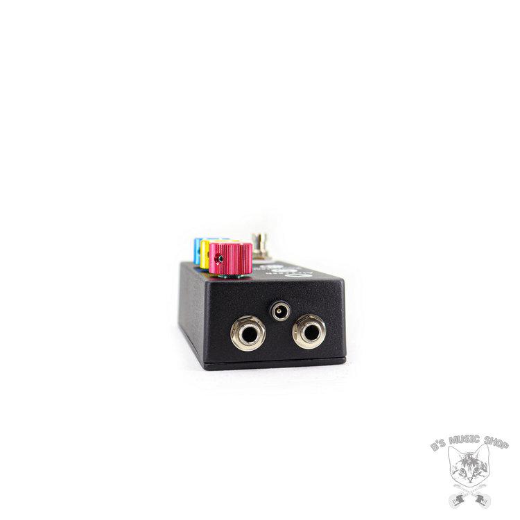 Mattoverse Electronics Mattoverse AirTrash - Black Texture
