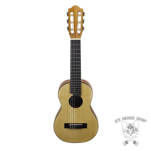 Yamaha Yamaha GL1 Guitar Ukulele w/Gig Bag - Natural