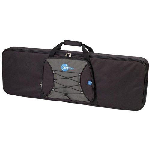 Pro Rock Gear Pro Rock Gear Armorguard Rect. Electric Bass Wood Shell Bag