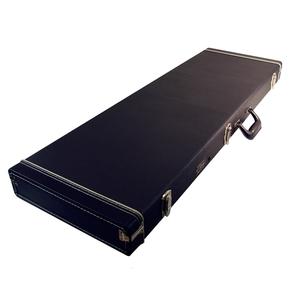 Pro Rock Gear Pro Rock Gear Phenom Series Rect. Electric Guitar Case