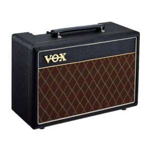 "Vox Vox Pathfinder 10 - 1x6.5"" 10W Combo Amp"