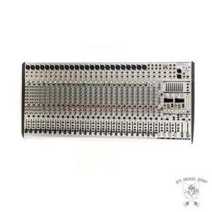 Used Behringer Euro Desk SL3242FX Pro