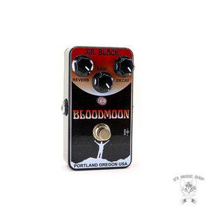 Mr. Black Mr. Black BloodMoon