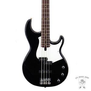 Yamaha Yamaha BB234 4-String Bass - Black