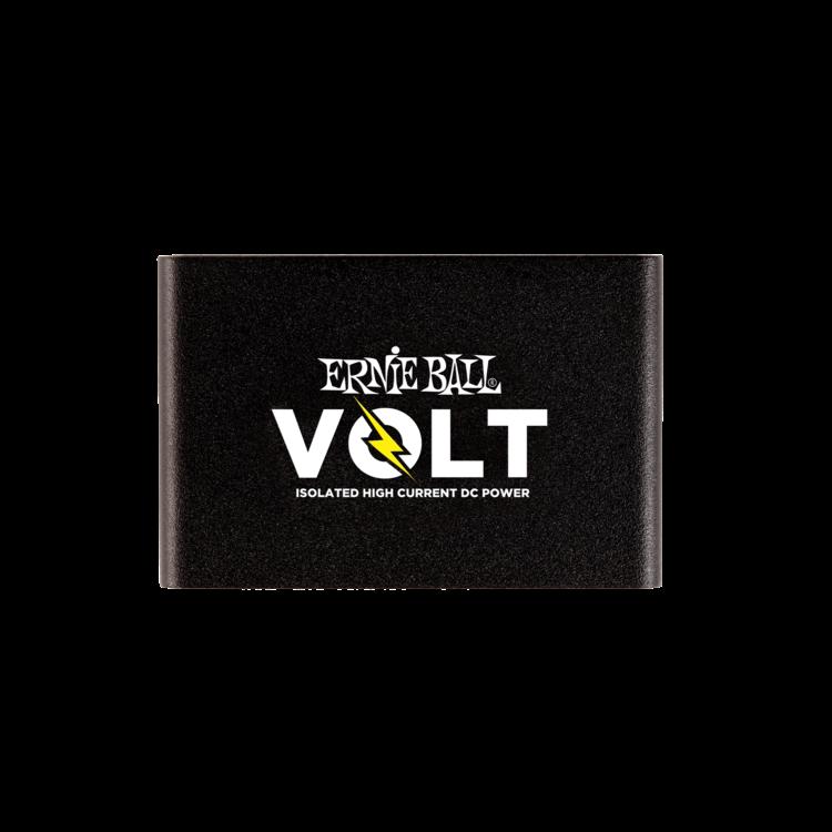Ernie Ball Ernie Ball Volt Power Supply