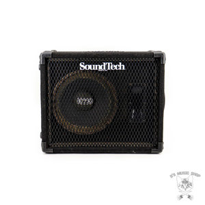 Used SoundTech Stage Monitor