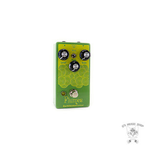 EarthQuaker Devices EarthQuaker Devices Plumes Small Signal Shredder