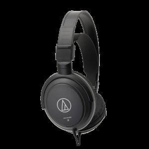 Audio-Technica Audio-Technica ATH-AVC200 SonicPro Over-Ear Headphone