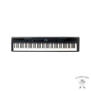 Used Donner DEP-20 88-Key Digital Piano