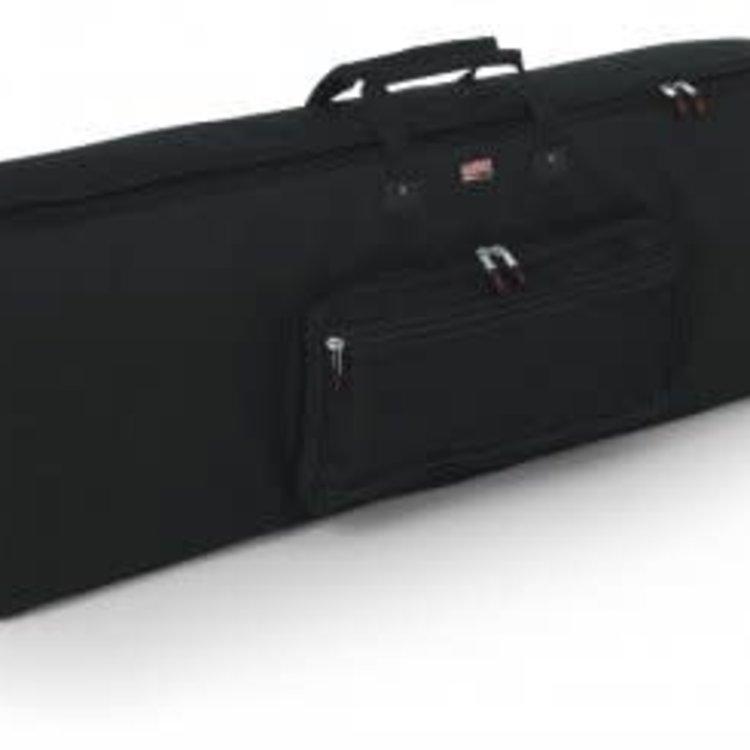 Gator Gator Gig Bag for 88 Note Keyboards
