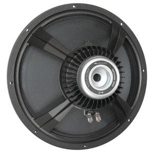 "Eminence Neodymium 15"" Kappalite 3015LF, 450W, 8 Ohm Speaker"
