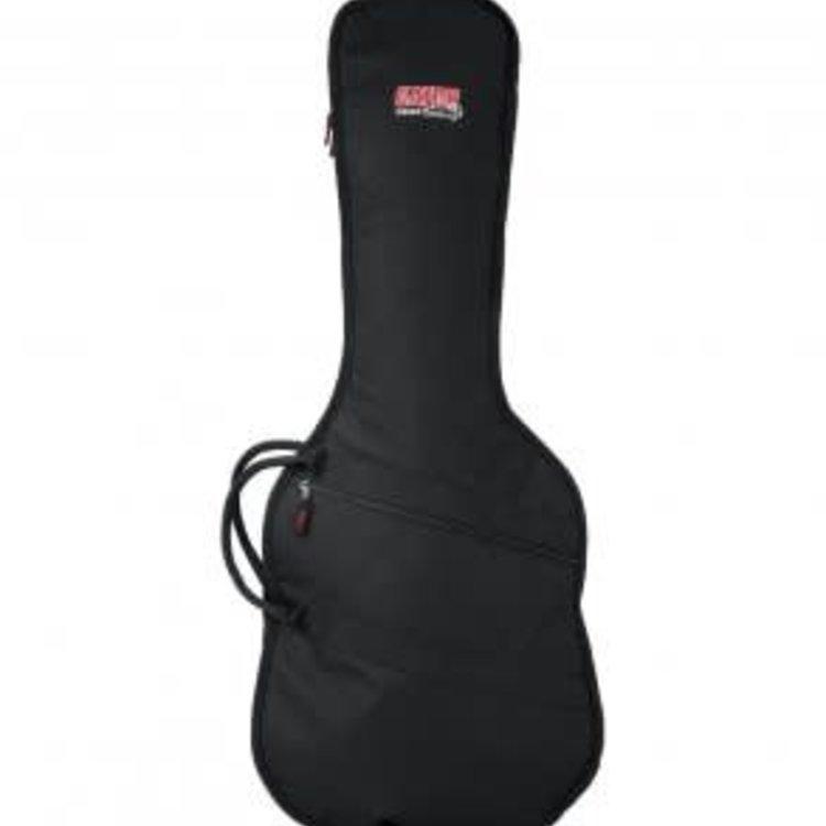 Gator Gator Economy Gig Bag for Mini Electric Guitars
