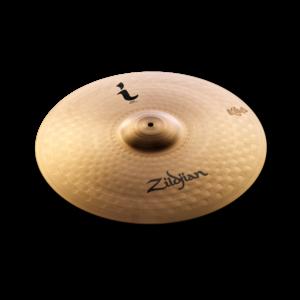 """Zildjian Zildjian 20"""" I Ride"""