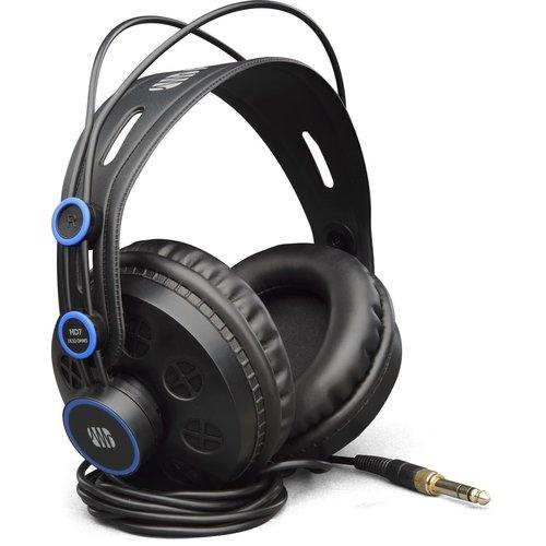 PreSonus PreSonus HD7 Professional Monitoring Headphones